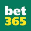 Bet 365 iPad Casino logo
