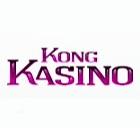 Kong Kasino logo